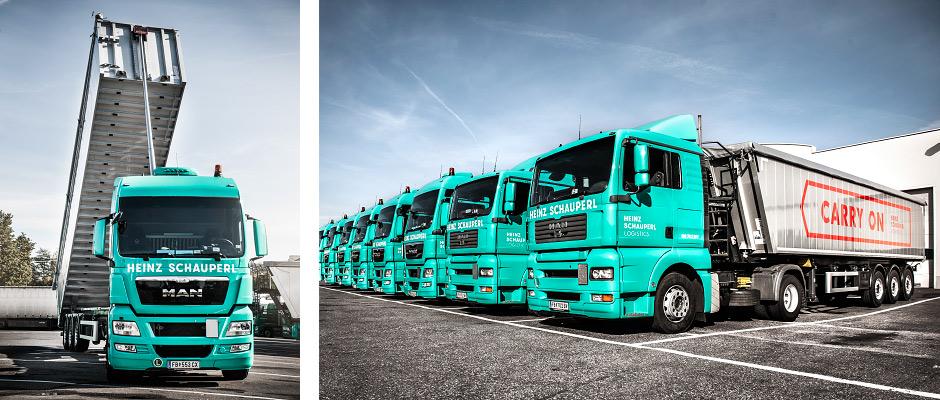transport_schuettgut