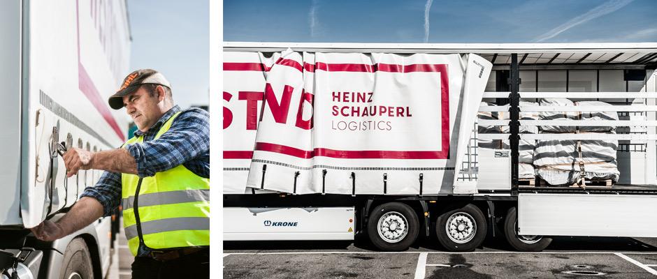 transport_stueckgut
