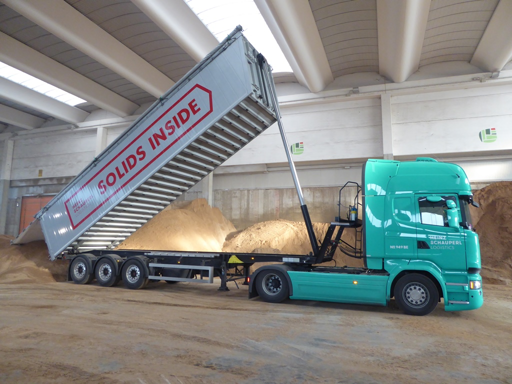 Schüttguttransporte_2